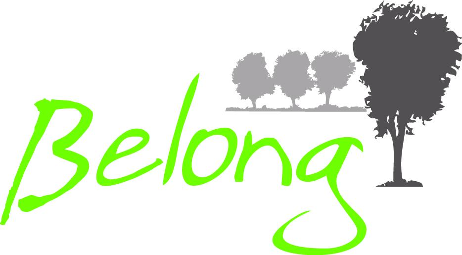 Belong Logo P368_PCG11 CMYK