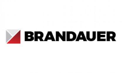Brandauer