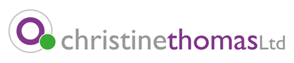 Christine Thomas Ltd