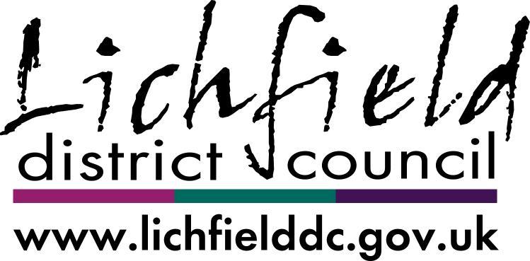 Lichfield-District-Council_high_res