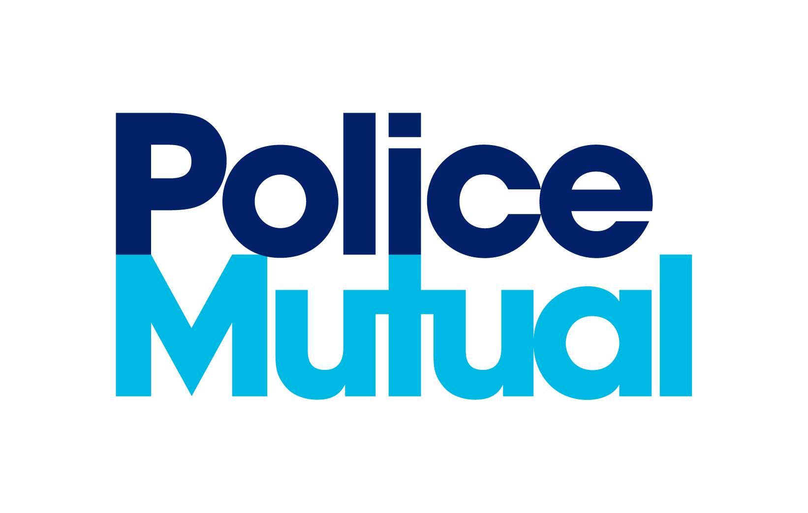 PM_FC_Logo_RGB_01 CURRENT July19 White background