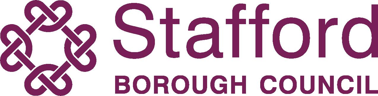 SBC Logo [300dpi]