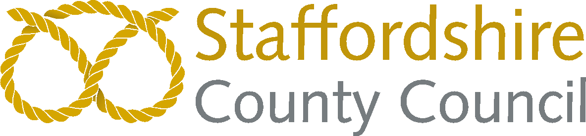 SCC logo colour transparent