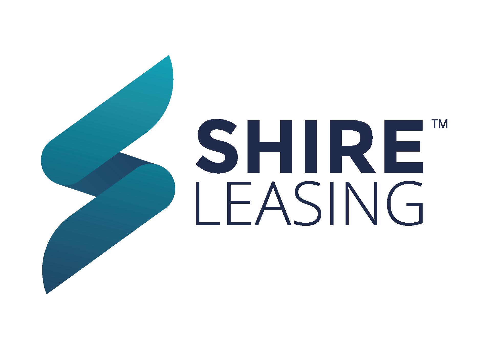 Shire-Leasing-logo-final-nostrap-01
