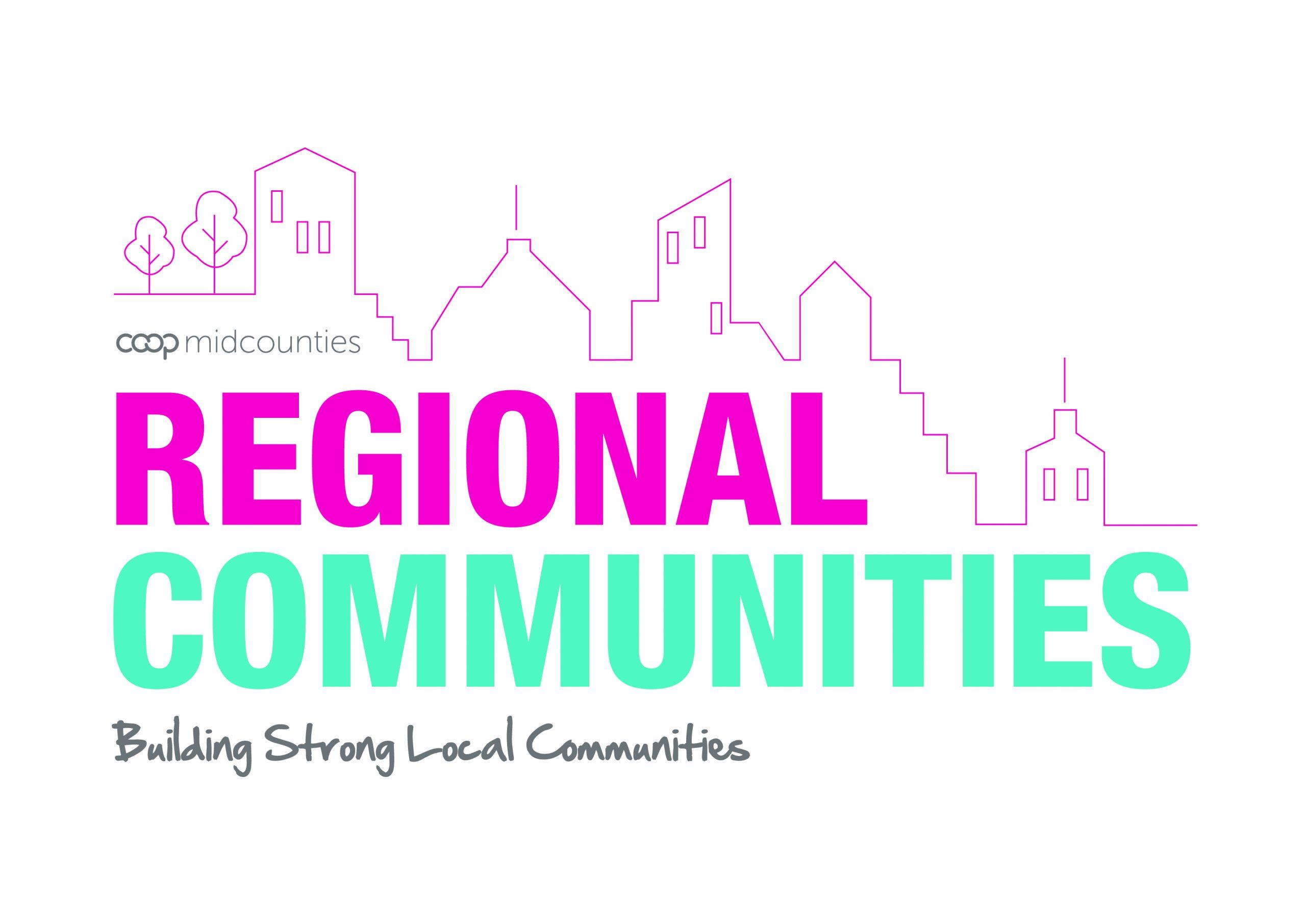 TMC1712-4815 Regional Communities_STACKED LOGO_(With NEW MC logo)__v1-01.._