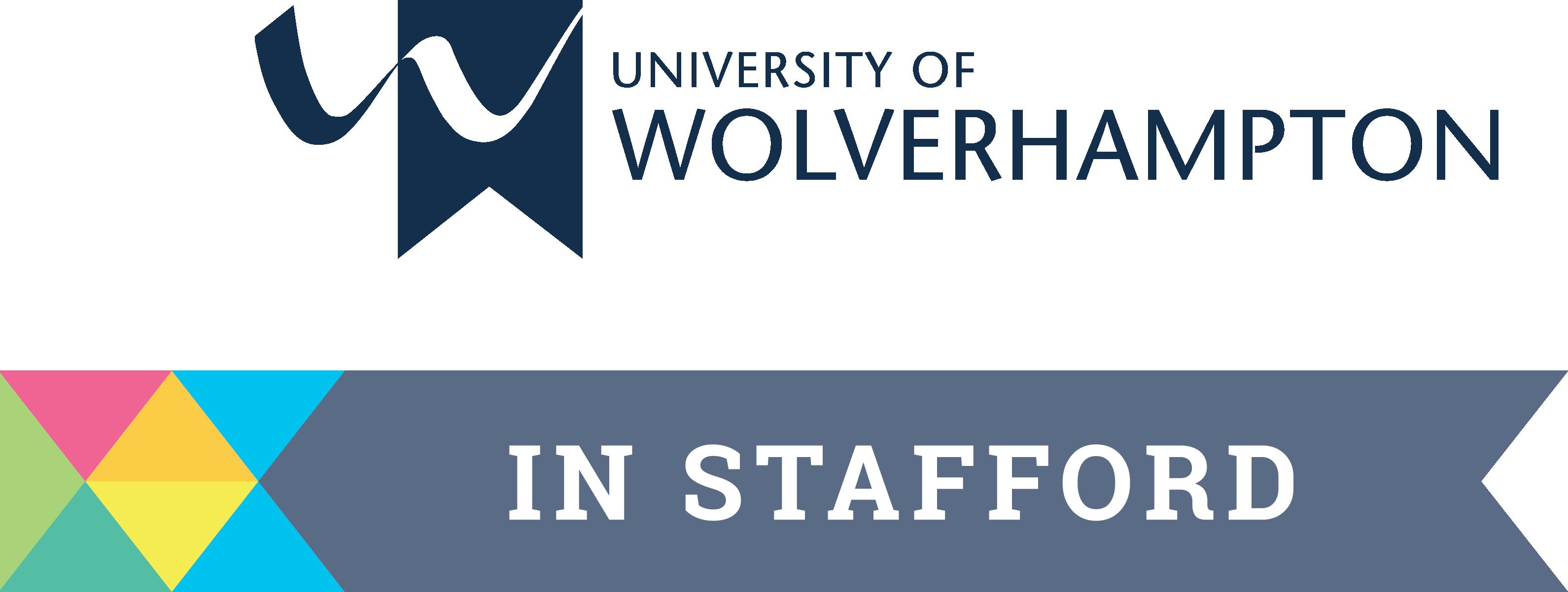 UoWiS-Logo