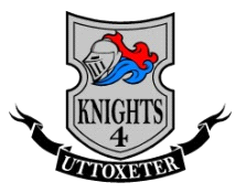 Uttoxeter Knights