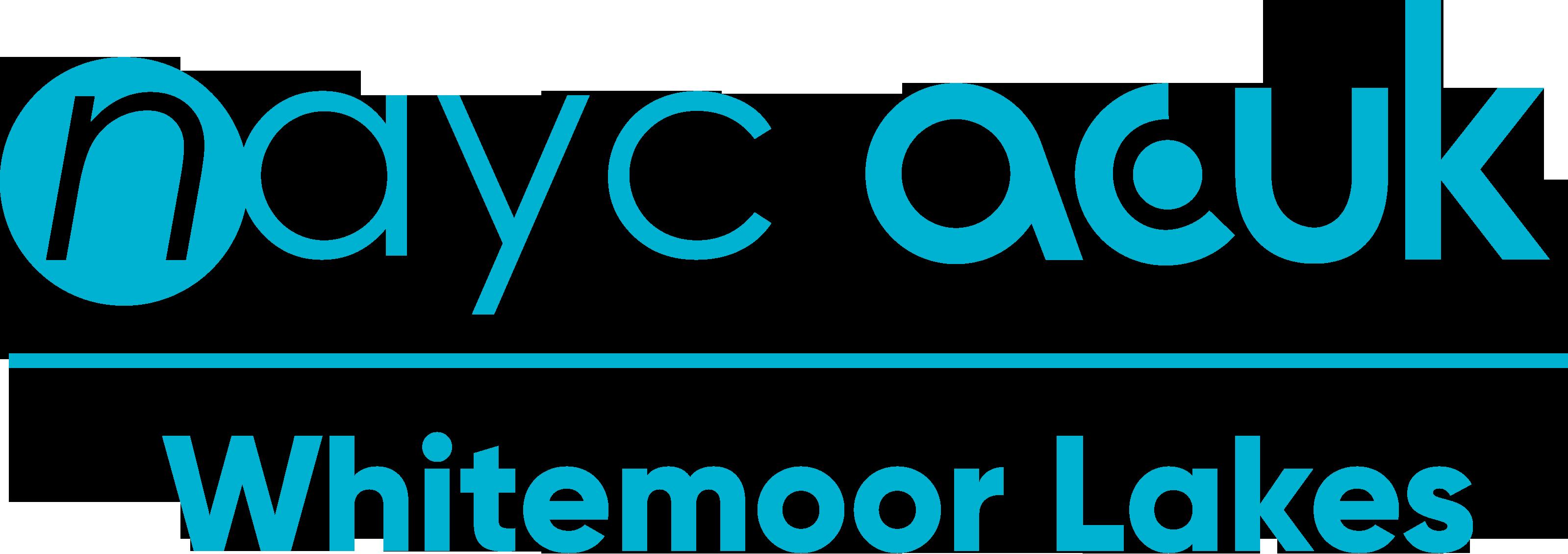 Whitemoor-Lakes-Logo