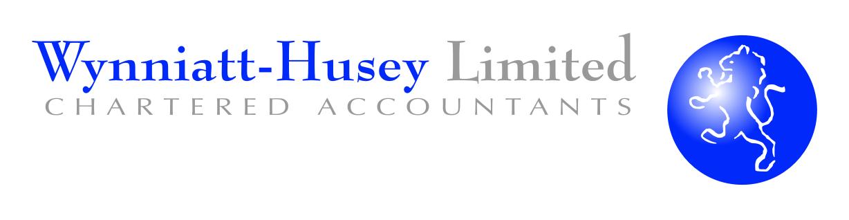 Wynniatt-Husey logo 2