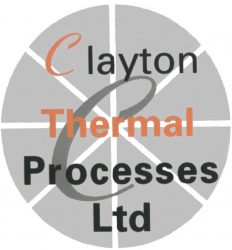 Clayton Thermal Processes