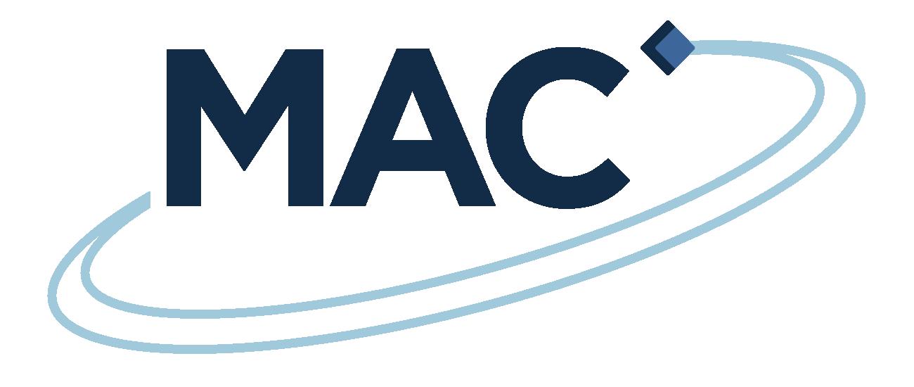 mac_logo_large