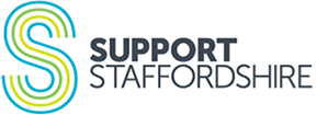 supportstaffordshire