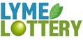 Lyme Lottery Logo