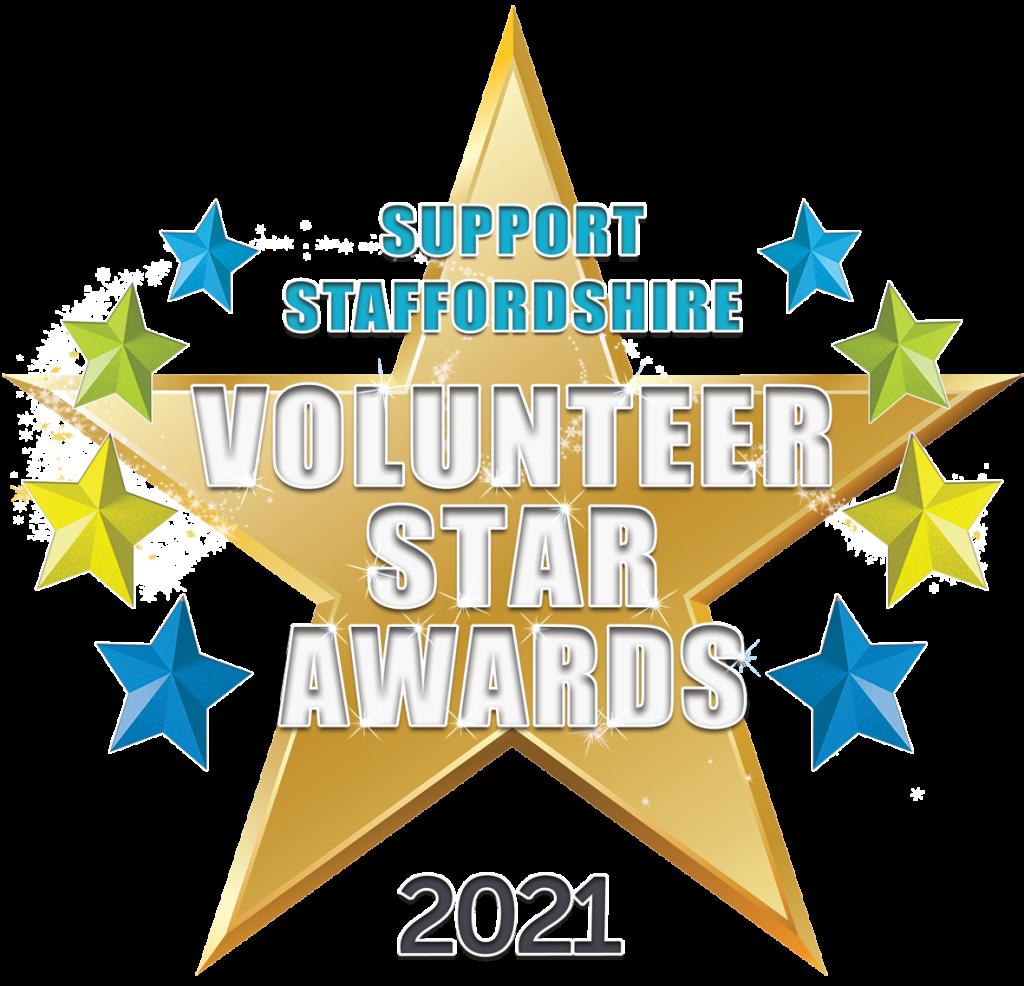200707-SUS-Volunteer-Star-Awards-Logo-MASTER-2021SMALL