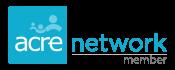 ACRE-Network-Colour-Logo-RGB