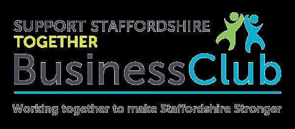 SuSTogether-Business-Club-Logo-Working-Together-RGB