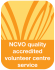Volunteer-Centre-Service-Logo