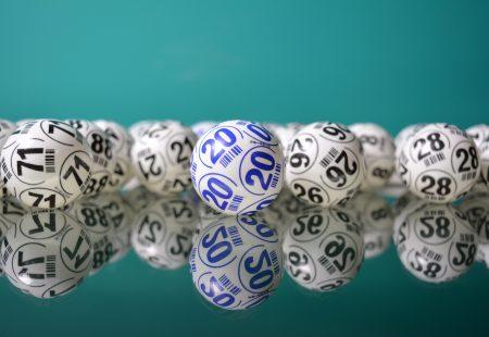 bead-5288232_1920