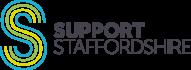 ss_logo_NO-STRAP_rgb_med-res